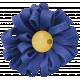 Adventure Flower (1)