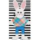 Bunny (4)