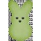 Marshmallow Bunny (4)