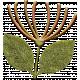 Mod Doodle Flower (09)