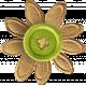 School Fun Flower (2)
