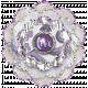 Lavender Flower (2)