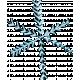 BICO snowflake (01)