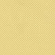 Delish Pattern Paper (Yellow Checkered)