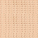 Delish Pattern Paper (Clustered Dots)