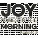 Scripture Word Art- Joy