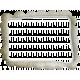 Neutral Frame (02)