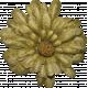 Neutral Flower (01)