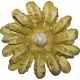 Neutral Flower (03)