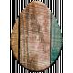 Wooden Easter Egg (02)