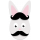Hopster Bunny (05)