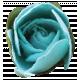 Fabric Flower 05