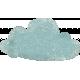 Pretty Bird (cloud 01)