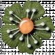 Bearly Spring Flower (09)