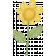 Barnyard Buddies Flower (01)
