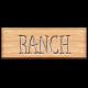 Barnyard Buddies Wood Strip (10)