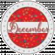 Kumbaya Calendar (December)