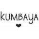 Kumbaya Mini Word Art (01)