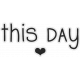 Kumbaya Mini Word Art (02)