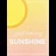 Sorbet Summer Journal card (03)