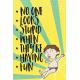 Sorbet Summer Journal card (06)