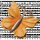 Pumpkin Patch Butterfly 01