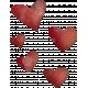 Fallish- hearts