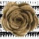 Autumn Wind Elements- flower 01