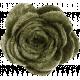 Autumn Wind Elements- flower 02