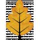 Autumn Wind Elements - leaf 03