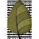 Autumn Wind Elements- leaf 05