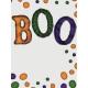 Halloween Mix and Match Journal Card 07