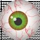 Bootiful Halloween Eye 01