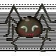 Bootiful Halloween Spider