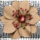 Christmas Cuties Flowers- flower 06