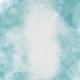 Snow Beautiful (Kit)- paper 06