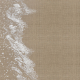 Water and Sand Paper