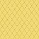 Yellow Diagonal Background Paper