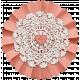 PS Blog Train Feb 2020 Accordion Flower 1
