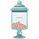 PS Blog Train Feb 2020 Candy Jar 3