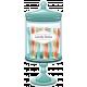 PS Blog Train Feb 2020 Candy Jar 4