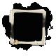 Daily Spill Frame 02
