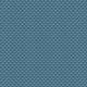 Color me soft pattern 2-4