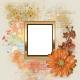 Paint Splatter Quickpage