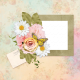 Floral Pink Quickpage