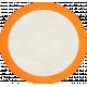 Our House Nov2014 Blog Train- Orange Blank Tag