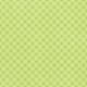 Our House Nov2014 Blog Train- Green Diagonal Crisscross Paper