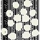 Autumn Art October Mini Kit- Doodle Swirls Stamp