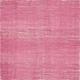 Autumn Art october Mini Kit- Pink Crayon Paper