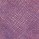 Autumn Art October Mini Kit- Purple Criss-Cross Scribbled paper